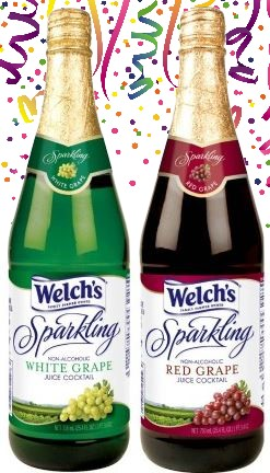 welchs-sparkling-juice-coupon