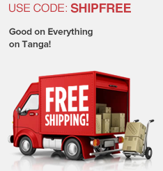 Tanga-Free-Shipping-JAN-10-2014-PROMO