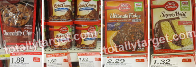 betty-crocker-deal