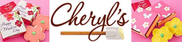 cheryls-banner4-12