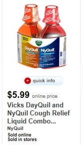 dayquil-nyquil-deal