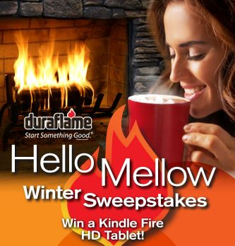 duraflame-sweeps