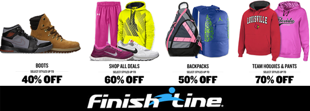 finishline-banner