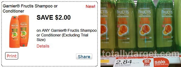 garnier-coupon-deals
