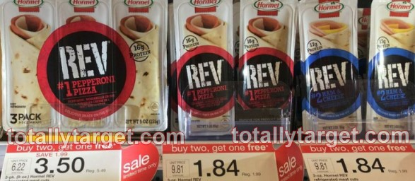 hormel-rev-deal
