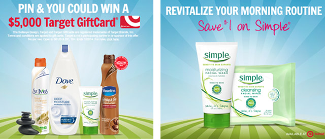 revitalize-sweepstakes