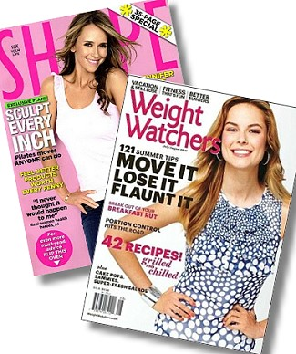 shape-weight-watchers