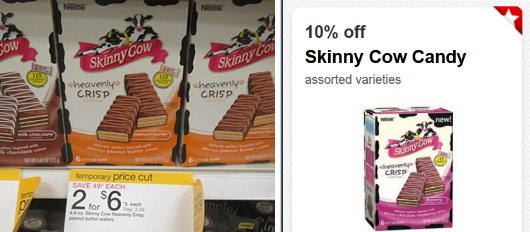 skinny-cow-candy