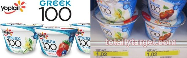 yoplait-greek