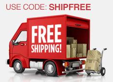 Tanga-Free-Shipping-JAN-10-2014-PROMO