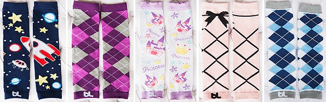 baby-leggings-deal