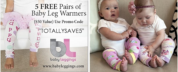 baby-leggings