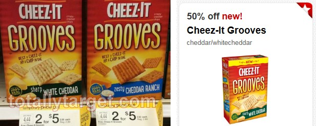 cheez-it-grooves