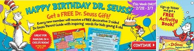 dr-seuss-birthday-deal
