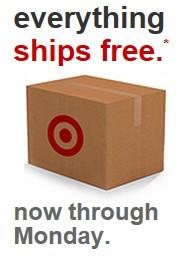 everything-ships-free