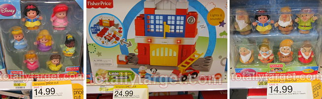 fisher-price-deals