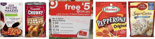 gift-card-deal