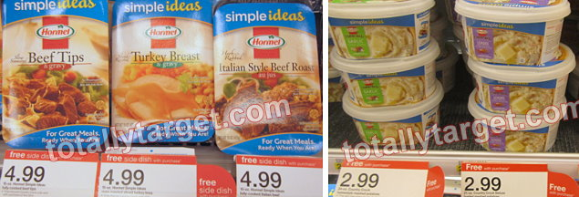 hormel-deal