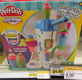 play-doh-deal