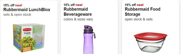 rubbermaid-deals