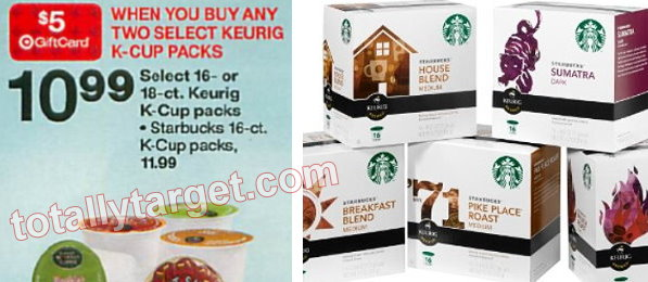 starbucks-coffee-deal