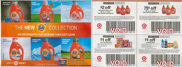 sunday coupon insert preview 2/16/14