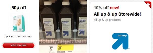 upup-deals