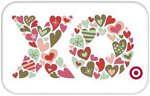 valentine-gift-card
