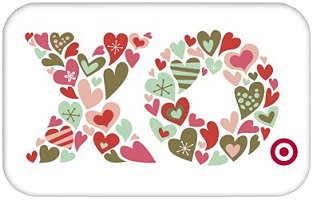 valentine-target-gift-card-s