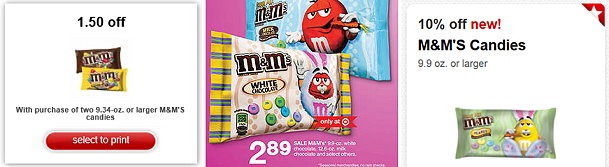 candy-coupons