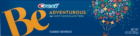crest-toothpaste-coupon