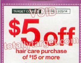 d-dollar-target-coupon