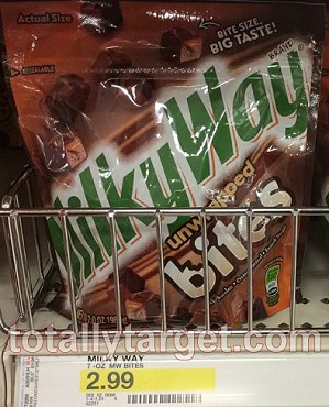 milky-way-candy-coupon