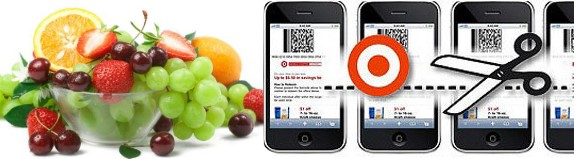 mobile-coupons