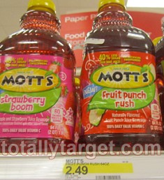 motts-juice-deal