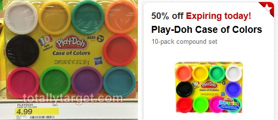 play-doh-case