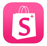 shopmium-icon