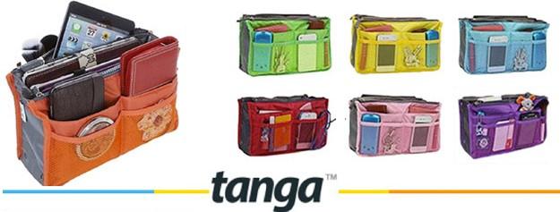 tanga-deal