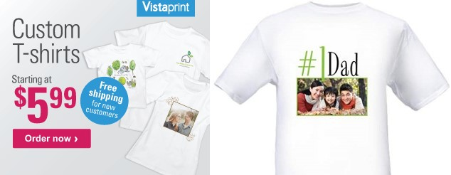 vistaprint-tees