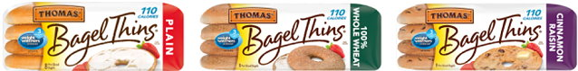 bagel-thins-coupon