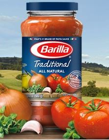 barilla-deal