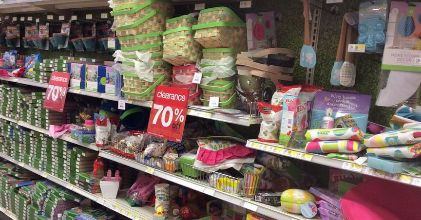clearance-70-easter