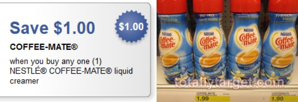coffee-mate-deal
