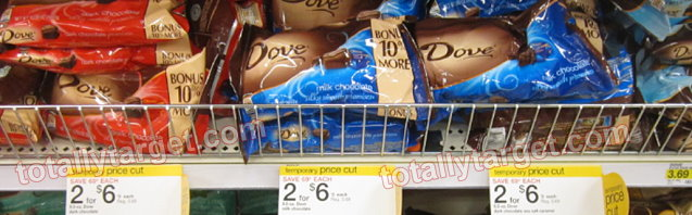 dove-chocolate-deal