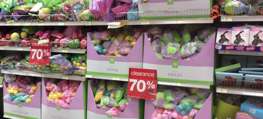 easter-clearance