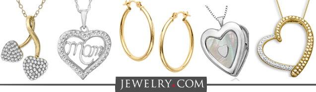 jewelry-deals