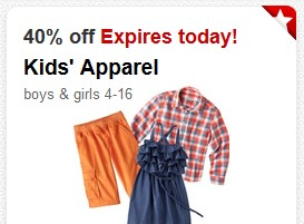 kids-apparel