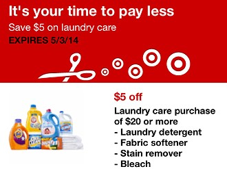 laundry-coupon