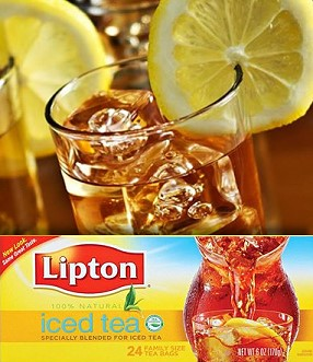 lipton-coupons
