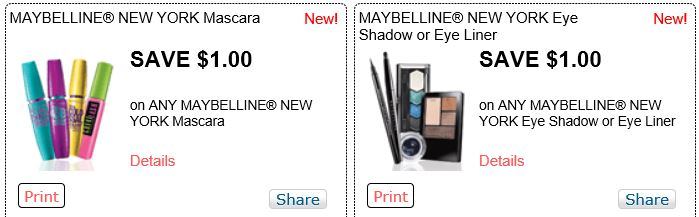 maybelline-coupons
